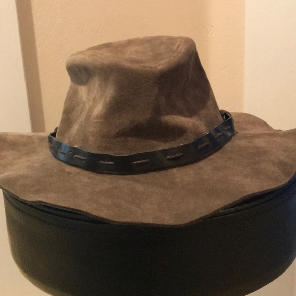 27896d74afb24a Accessories | Floppy Safari Hat | Poshmark
